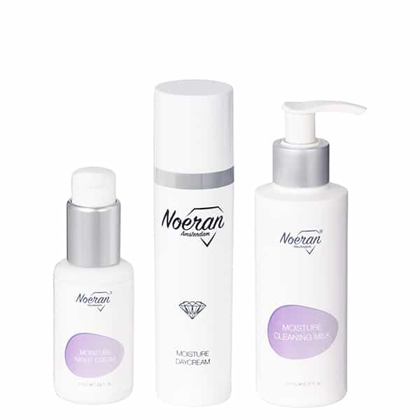 noeran-moisture-day-night-cleanser-cream