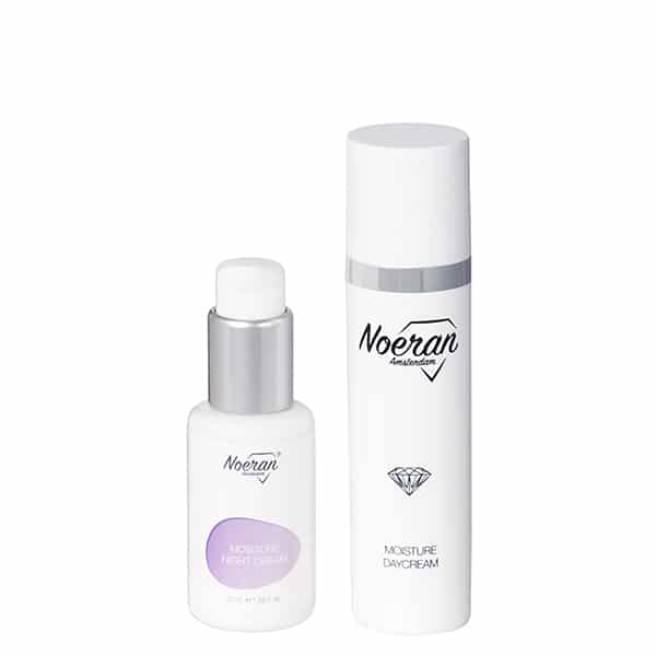 noeran-moisture-day-night-cream
